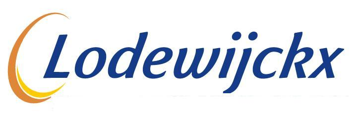 Lodewijckx