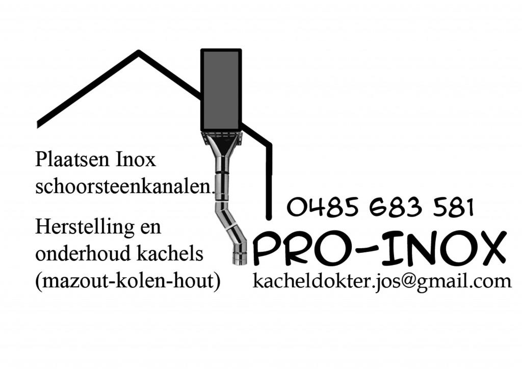 Pro-inox