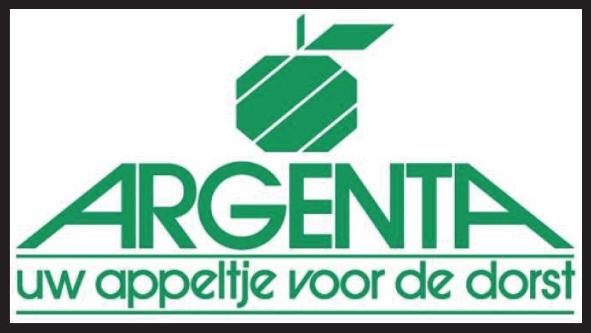 Argenta Breugelmans - Geens