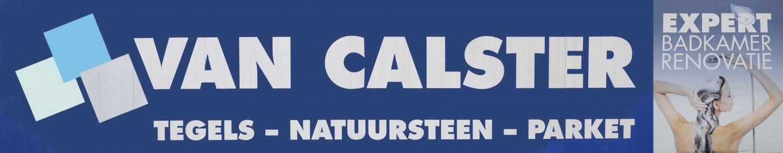 Van Calster