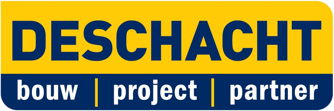 Logo Deschacht