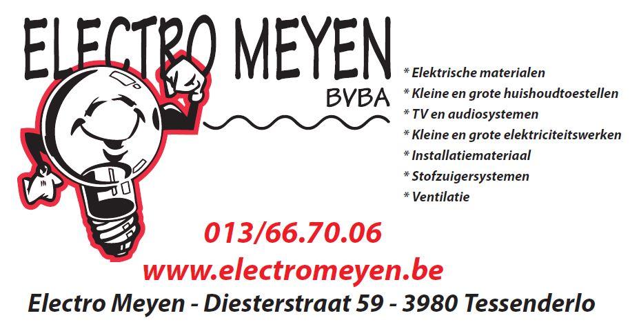Electro Meyen