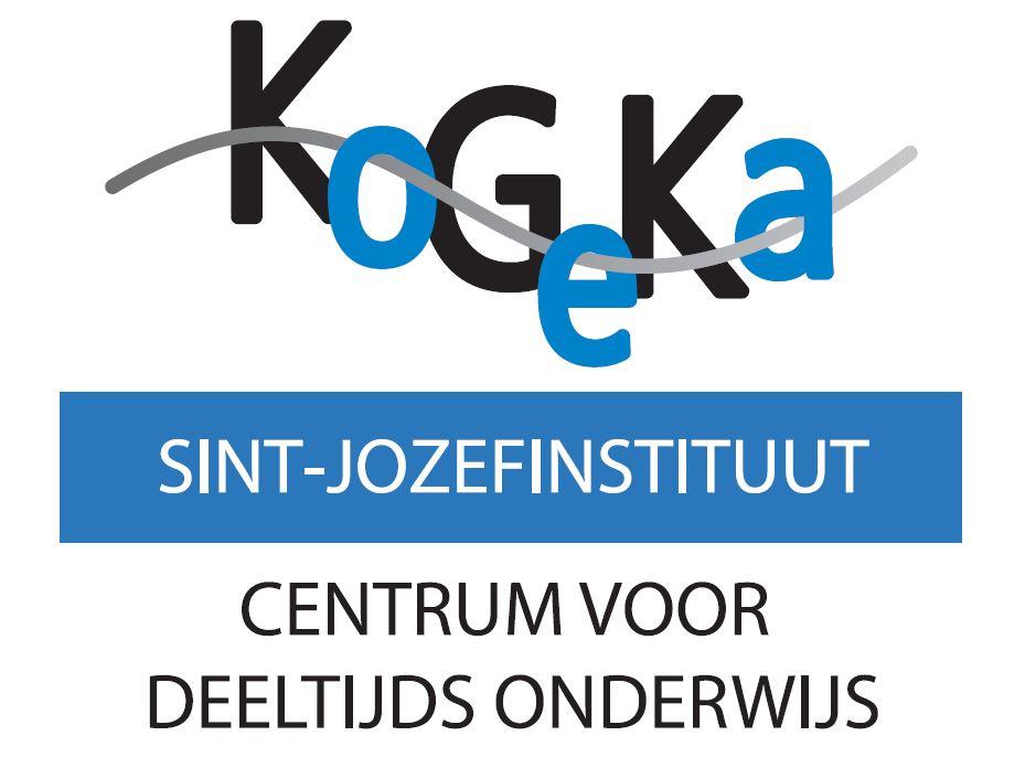 Kogeka