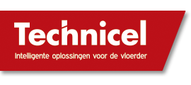 Technicel