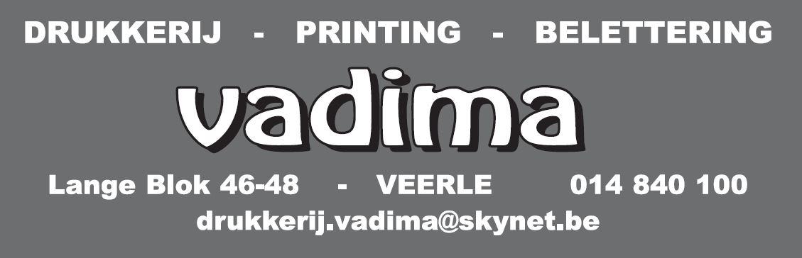 Vadima